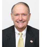 Eugene Long 813-695-6406, Agent in Tampa, FL