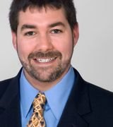 Michael John Ferry, Real Estate Agent in Chicago, IL