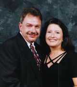 Debbie Atche…, Real Estate Pro in Chickamauga, GA
