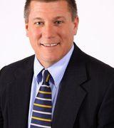 Jeff Woodward, Real Estate Pro in Alpharetta, GA