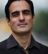Paul Barbosa, Real Estate Agent in Hollywood, CA