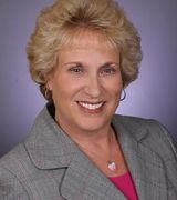 Susan Burrows, Agent in Baltimore, MD