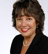 Darlene Brown, Agent in Madison, AL