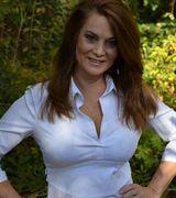 Ginger Webre, Real Estate Agent in Alexandria, VA
