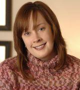 Cindy Dennis, Agent in Atlanta, GA