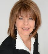Paula Martin, Real Estate Agent in Londonderry, NH