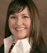 Lisa O'Bryan, Real Estate Pro in Salt Lake, UT