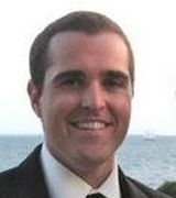 Nathan Frede…, Real Estate Pro in Portsmouth, NH