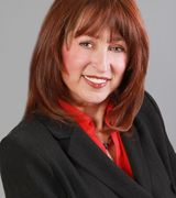 Julie Dumsky, Real Estate Pro in Lees Summit, MO