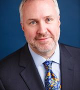 Doug Fuller, Agent in Piedmont, CA
