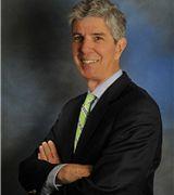 John Aslanian, Real Estate Agent in Westfield, NJ