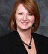 Sara Taylor, Agent in Rockwall, TX