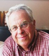 Ed Mosher, Agent in Portland, ME