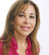 Gloria Torres, Real Estate Pro in Miami, FL