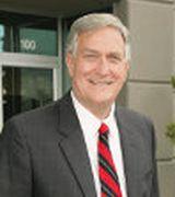 Barry Jarosl…, Real Estate Pro in Gig Harbor, WA