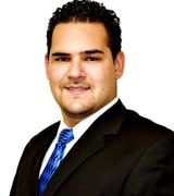 Sergio Reyes, Real Estate Pro in chula Vista, CA