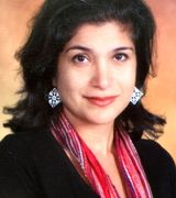 Sanaz Anthony, Real Estate Agent in Bradford, MA