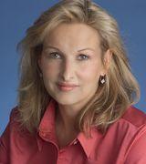 Melanie Cates, Real Estate Agent in Alpharetta, GA