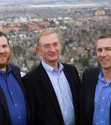 Tom Kalinski, Real Estate Pro in Boulder, CO
