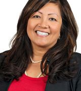 Rosita McLau…, Real Estate Pro in Escondido, CA