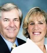 Toby & John T. Williams, Real Estate Agent in Farmingville, NY