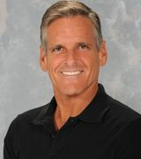 Mike Roumell, Real Estate Agent in Fort Lauderdale, FL