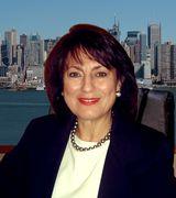 Katy Bekiarides, Agent in Tenafly, NJ