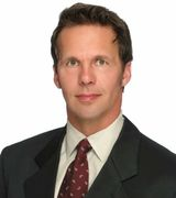 William Waldron, Agent in DEL MAR, CA