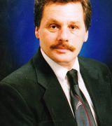 Ronald Maida, Agent in Rochester, NY