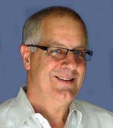 Warren Carreiro, Agent in San Rafael, CA