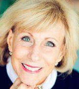 Carol Halpern, Real Estate Pro in Plantation, FL