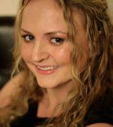 Lee-Anne Strickoff, Real Estate Agent in Parker, CO