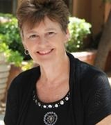 Sherry Cours…, Real Estate Pro in Green Valley, AZ