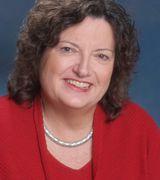 Meg Finn, Real Estate Agent in Takoma Park, MD