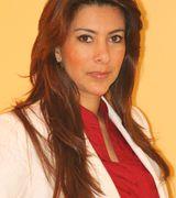 Luz Angela A…, Real Estate Pro in Boca Raton, FL