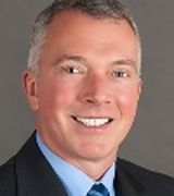 Kenneth Rickel, Real Estate Agent in Asbury Park, NJ