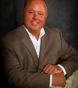 Jeffrey Peck, Real Estate Pro in Okemos, MI