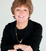 Pat Durante, Real Estate Pro in Madison, CT