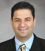 Gus Lafkas, Agent in Merrick, NY