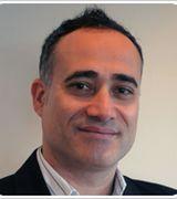 Erez Levanon, Real Estate Agent in Newton, MA