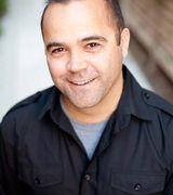 David Flores, Agent in Fullerton, CA