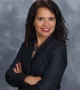 Cristina McG…, Real Estate Pro in Clermont, FL