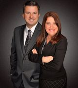 Christian Bennett & Sallie Swinford, Real Estate Agent in Trinity, FL