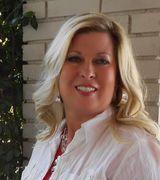 Karen Williams, Agent in Corsicana, TX