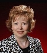 Marsha Graves, Agent in Denham Springs, LA