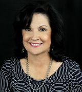 Estela Haese, Real Estate Pro in San Antonio, TX