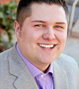 Josh Murdock, Real Estate Agent in Piedmont, OK