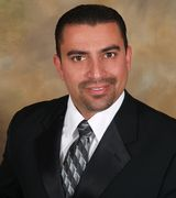 Alex Uranga, Real Estate Pro in Santa Teresa, NM
