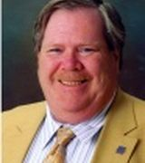 Kevin P. Mitchell, Agent in Drexel Hill, PA