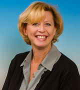 Beth A Madem…, Real Estate Pro in West Lawn, PA